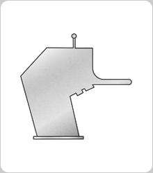 방음형 Hopper